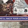CoD:WWII 新イベント「War Bonds」開催