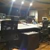 リハーサルスタジオでのレコーディングが難しい理由