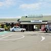 予讃線:三津浜駅 (みつはま)