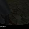 【うたわれ斬2】プラチナトロフィーへの道【トロコン攻略】
