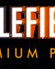 【BF1】「バトルフィールド プレミアムパス」が無料配信に!?今だけの PSプラス加入者限定特典!