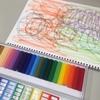 色彩心理カラーセラピスト初級講座@福岡天神