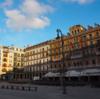 【スペイン巡礼日記!】Day6〜El Camino de SantiagoからBarcelona〜