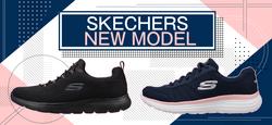 SKECHERS NEW MODEL