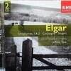 エルガー/交響曲 第1番&第2番