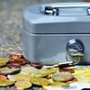 「マンションすまい・る債」で知っておくべき7つのこと