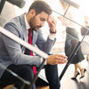 22卒の就活はコロナでどんな影響を受ける?大きな変化と就活での立ち回り方