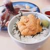 食べても食べても食べ足りない、函館の美味