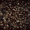 成城石井のコーヒー豆 マンデリンブレンドを追加焙煎してみた【味の評価】