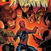 MARVEL KNIGHTS SPIDER-MAN: THE LAST STAND (Marvel, 2005, #9-12)