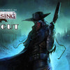 The Incredible Adventures of Van Helsing: Final Cutの感想、レビューなど