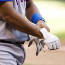 野球の肘の痛みの治し方、ストレッチやテーピングのやり方
