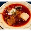 本格ロシア料理を気軽に楽しむ! 神保町の『ろしあ亭』食レポ!