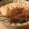 洋食にも使える 梅干しを使った梅ソース