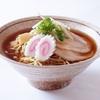 藤井聡太四段 昼食ごはんはどこの店の出前?勝負飯は麺類が多いのはホント!