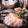 【オススメ5店】堺・高石市・和泉市(大阪)にあるふぐ料理が人気のお店