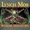 ジョージ・リンチと『リンチ・モブ(Lynch Mob)/Wicked Sensation』