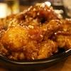 『ビールに枝豆』は韓国ではありえない!?日本だけの常識にとらわれるな!