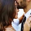 恋愛の心理学から、正しい相手の見た目の褒め文句とは理由とは?!