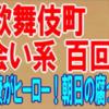 人間のクズ 前川喜平は貧困女性に精子射出100回か。下半身は出さなくて良いから貧困女性調査結果を出せ!!