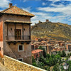 あなたはどの街が好き?? 世界の旅行会社が選ぶ世界で最も美しい街 10選 Part1
