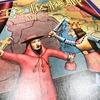 【ボドゲ再販情報】入手困難だった「王と枢機卿」や「クリプティッド」の日本語版がちらほら再版される(されてる)ぽい(ↀωↀ)!![2021年7月]