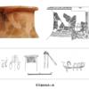 三内丸山遺跡(3)縄文と弥生を繋ぐ文化と技術 世界トップクラスの史跡価値(6月4日追記あり)