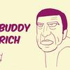 バディ・リッチ