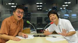 外為どっとコムプレゼンツ 新ラジオ番組 ニッポン放送「銀シャリのほくほくマネーラジオ」の収録に立ち会ってきました!