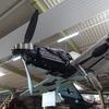 シンスハイム自動車技術博物館に展示されている第二次大戦の兵器(2)