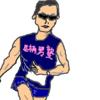 青梅マラソン完走したよ。mizuさんとかotobankの人とかと並走したよ