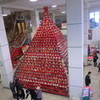 鴻巣びっくりひな祭り(市役所) 2012