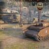Pz.Kpfw. IV Ausf. H Ankou の販売が開始!