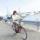 電動アシスト自転車はネットで買うか?販売店で買うか?どこで買うべきか