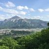 埼玉県秩父~おすすめパワースポット・温泉