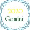 2020年 ふたご座さんの運勢 星占い 輝きを取り戻す