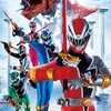 スーパー戦隊最新作は「恐竜」×「騎士」の『騎士竜戦隊リュウソウジャー』