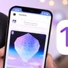 iOS14.4ベータ版の変更・新機能:HomePod miniでU1チップによる新しいHandoff体験など