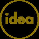 イデアデイ idea-day