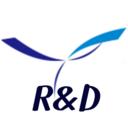 Filot R&D 技術ブログ