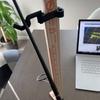 ニジマス釣り(湖)のための便利アイテムのモデリング&3D印刷