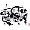 【石狩市のコーチング】コーチングカフェ『夢超場』 閉店前の一言❕Vol.217『じ~ちゃん❗ば~ちゃん❗゜゜(´O`)°゜』