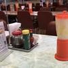岩手花巻レトロ旅【前編】マルカンビル大食堂〜昭和の学校