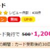 楽天Koboで毎月無料でマンガをゲットする方法!