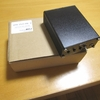 デジタルアンプ3台目 NFJ UPA-152JMK2