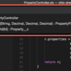 """Java 8 is required to run...""エラーが表示されVSCodeでApexのシンボル情報を参照できなくなった場合の対応"
