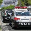 9月11日は「警察相談の日」その2~理不尽な相談を紹介しましょう~(*´▽`*)~