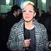 イリンカ・カルガレアヌ&「チャック・ノリスVS共産主義」/チャック・ノリスはルーマニアを救う!