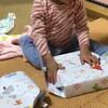 2歳になった娘と、保育園休園の憂き目 - 年子育児日記(3歳半,2歳0ヶ月)