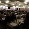 シニアクラブ(122)     平成30年度シニアクラブ活動推進相談員研修会に参加して
